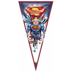 BOLSA CHUCHES SUPERMAN