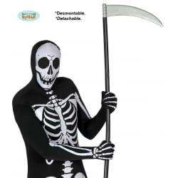 GUADAÑA DESMONTABLE 100 CM