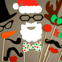 Disfraces y Complementos Navidad